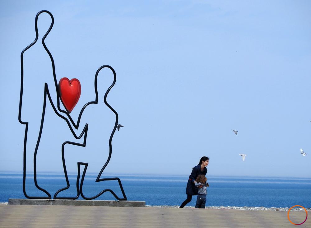Batumi -love