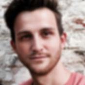 Marcin John coaching