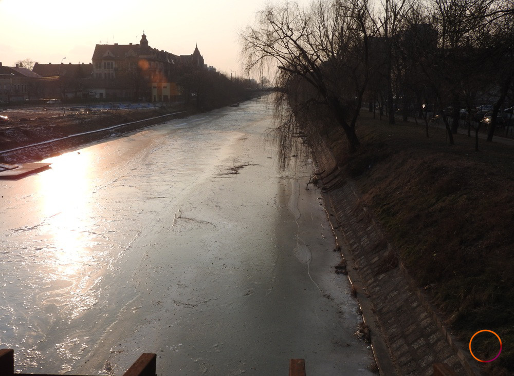 timisoara_canal