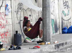 Philippines_manila_poor_poverty_street