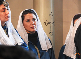 Echmiadzin - armenian church chorus.jpg