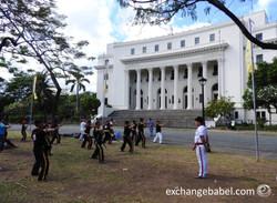 Philippines_manila_arnis
