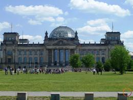 berlin_parlament