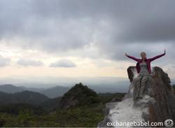 PhuTaJor_peak_Thailand