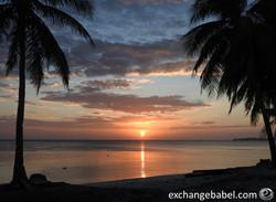 mantanani_blue_life_ocean_sunset_malaysia