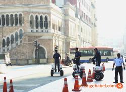 police_KL_malaysia