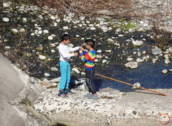 Sofia_kids_fishing