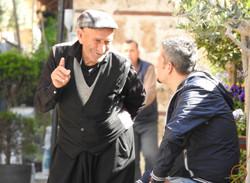Antalya_telling a story