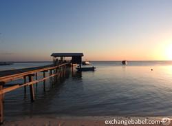mantanani_blue_life_ocean_pier_malaysia