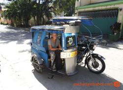 Philippines_manila_taxi_moto