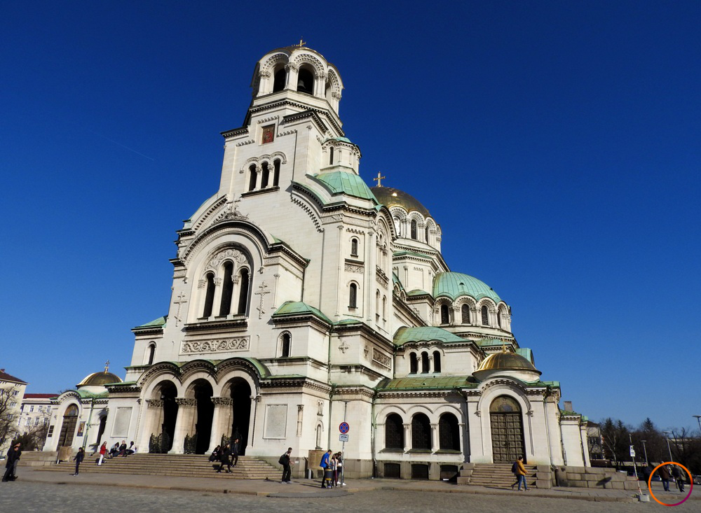 Sofia_cathedral