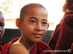 alm_yangon_young monk