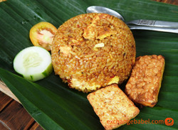 food_tempe_java_indonesia