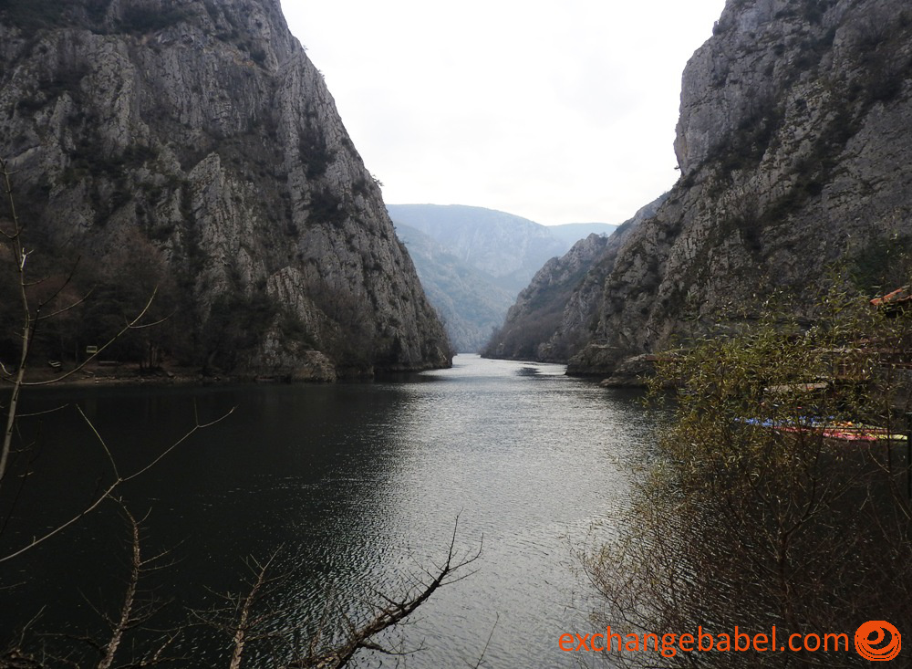 Matka_canyon