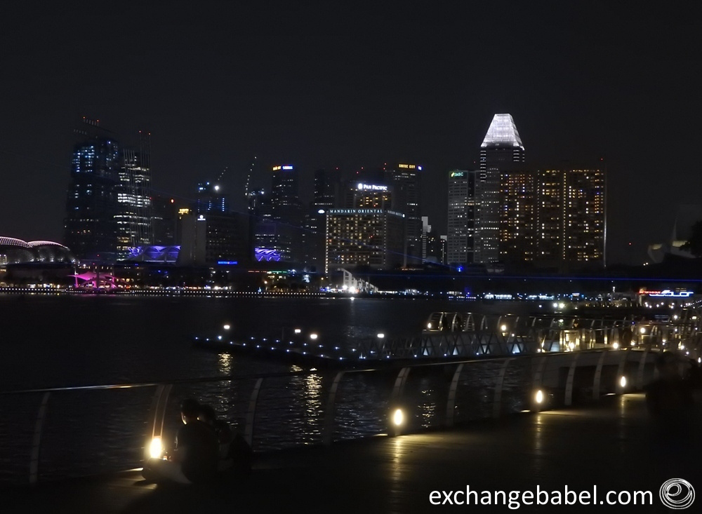 singapore_skyline_reflex_night