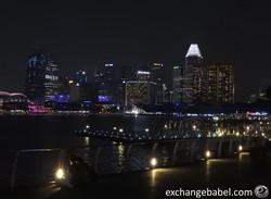 singapore_skyline_reflex_night