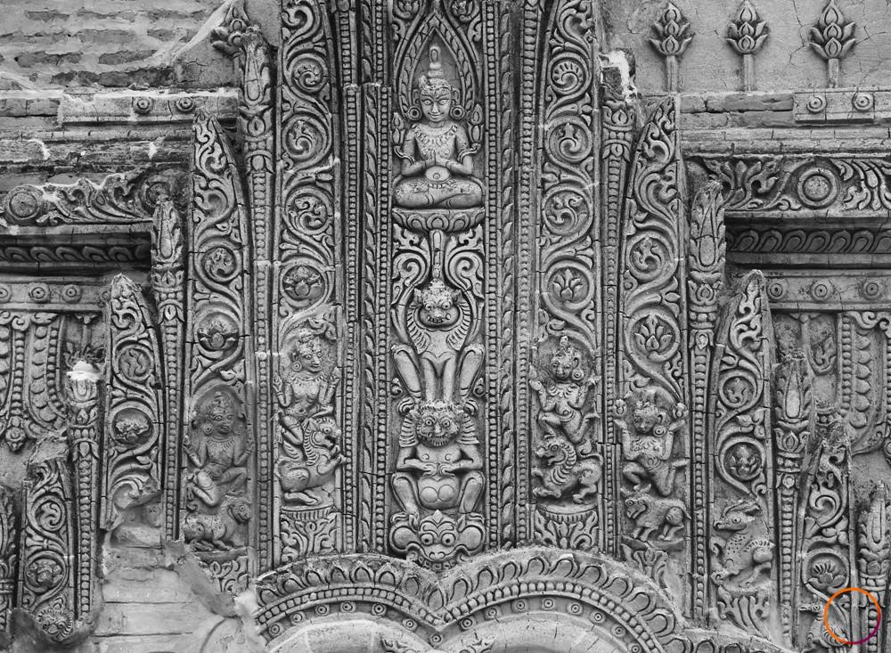 Bagan_detail