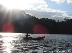 Ratchaprapa_Dam_Thailand_paddling