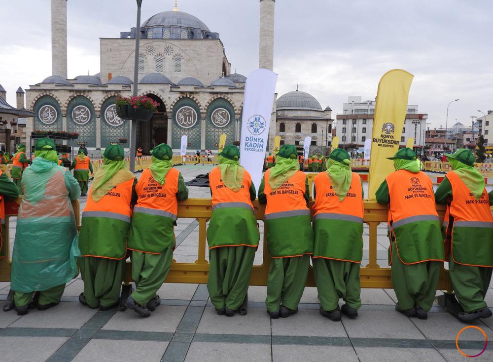 Konya_view