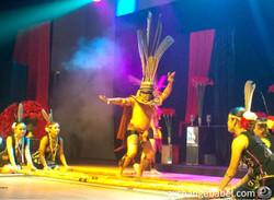 blind dance_monsopiad_KK_malaysia