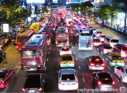 Bangkok_Thailand_traffic