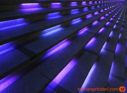 singapore_light_blue_night