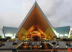KL_kuala_lumpur_theatre_malaysia