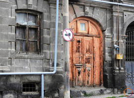 Gyumri - old hospital.jpg