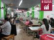 SDG 8: Lavoro dignitoso e crescita economica
