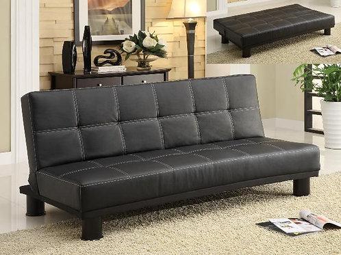 Collin Adjustable Sofa