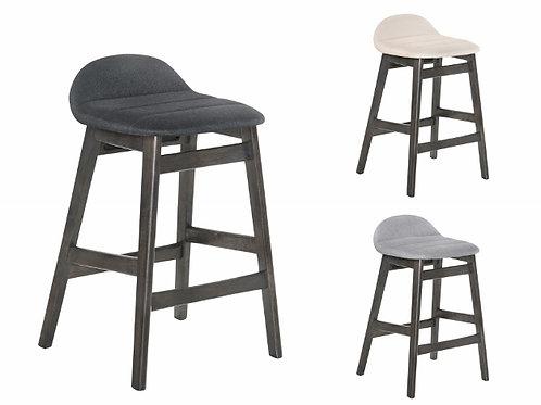Samar Counter Height Chair