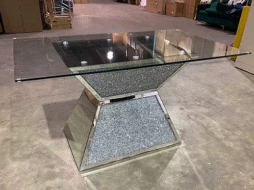 Nebula Dining Table Only