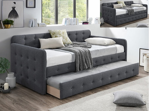 Haven Daybed