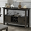 Thumbnail: Maribelle Grey Brown Dining Collection