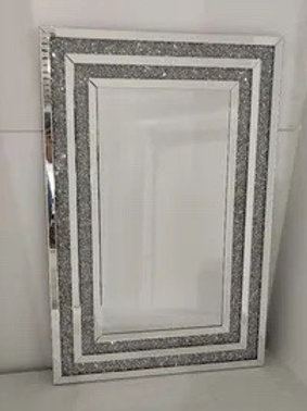 April Mirror