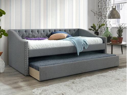 Loretta Day Bed