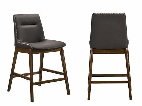 Marsha Counter Height Chair