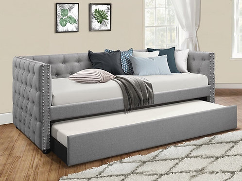 Courage Day Bed