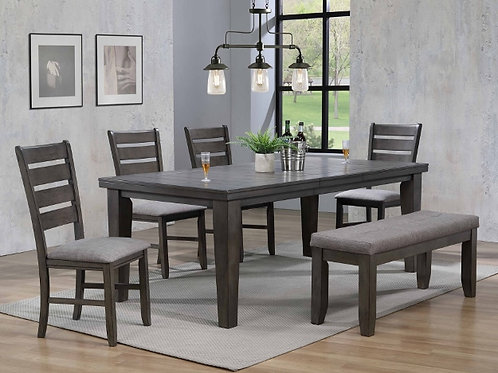 Bardstown Dining Collection
