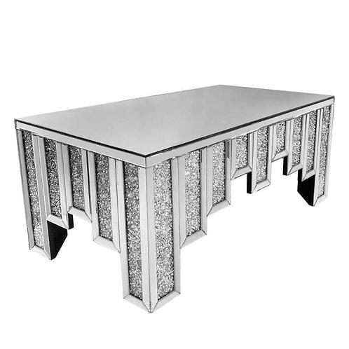 Swiss Coffee Table Set