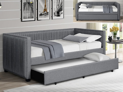 Emery Daybed