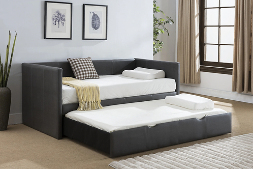Sadie Daybed Espresso