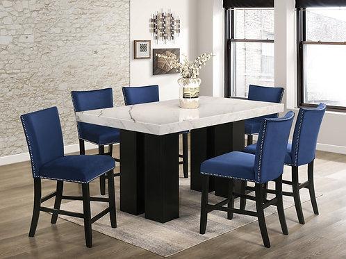 Finley Dining Room Set