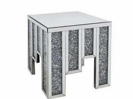 Nebula Side Table