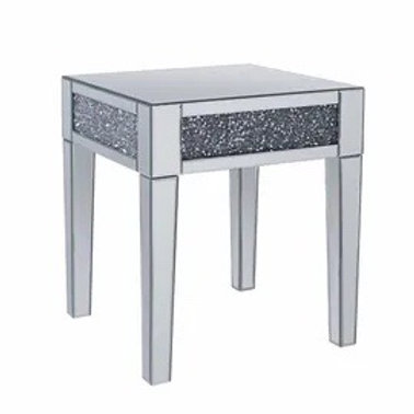 Othelo Side Table