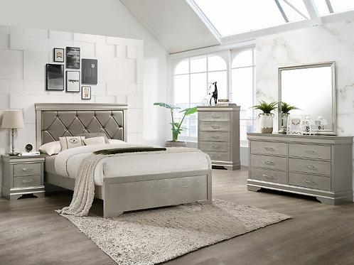 Amalia Bedroom Suite