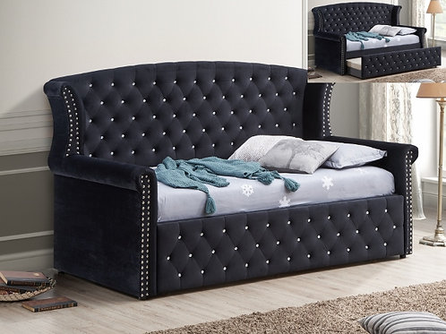 Lucinda Daybed