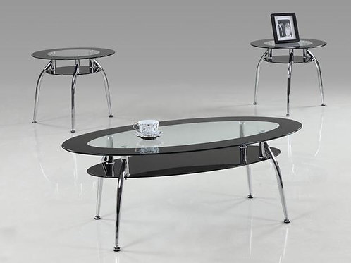 Mila Occasional Table Group