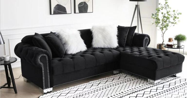 Nzr Furniture