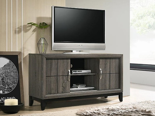 Akerson TV Stand